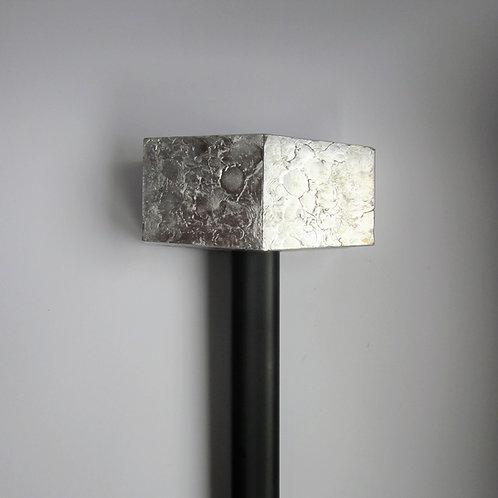 Bleihammer 8kg