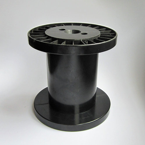 Kunststoffspule Ø 20cm