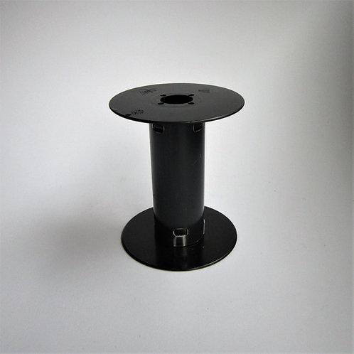 Kunststoffspule Ø 8cm