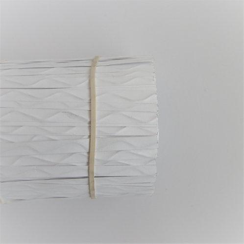Papier Streifenverschlüsse 6mm