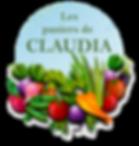 logo-les-paniers-de-claudia.png