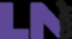 logo-Ln-Com-webdesigner-en-essonne.png