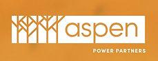 Aspen SS Logo.jpg