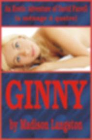 Ginny CVR.jpg