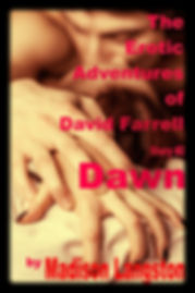 Dawn2 op_edited.jpg