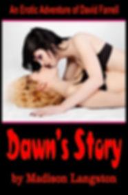 Dawn's Story CVR 300_edited.jpg