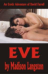 EVE CVR.jpg