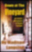 vineyard CVR_edited.jpg