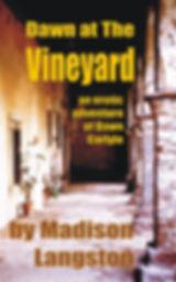 vineyard CVR.jpg