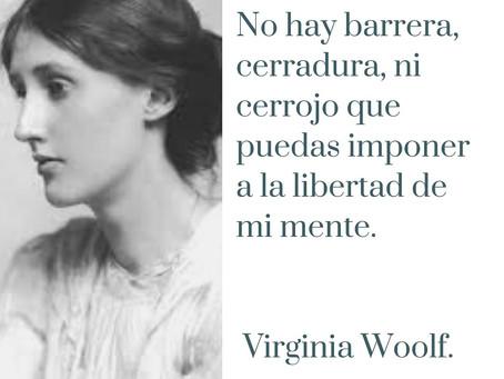 Mujeres extraordinarias de nuestra historia universal (Isamar Cabeza)