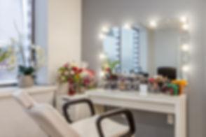 Salon-image-2.jpg