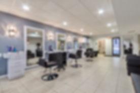salon-image-1.jpg