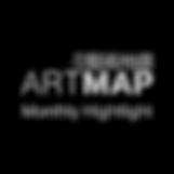 artmap-logo.png