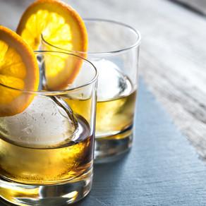 ¿Beber durante una pandemia?