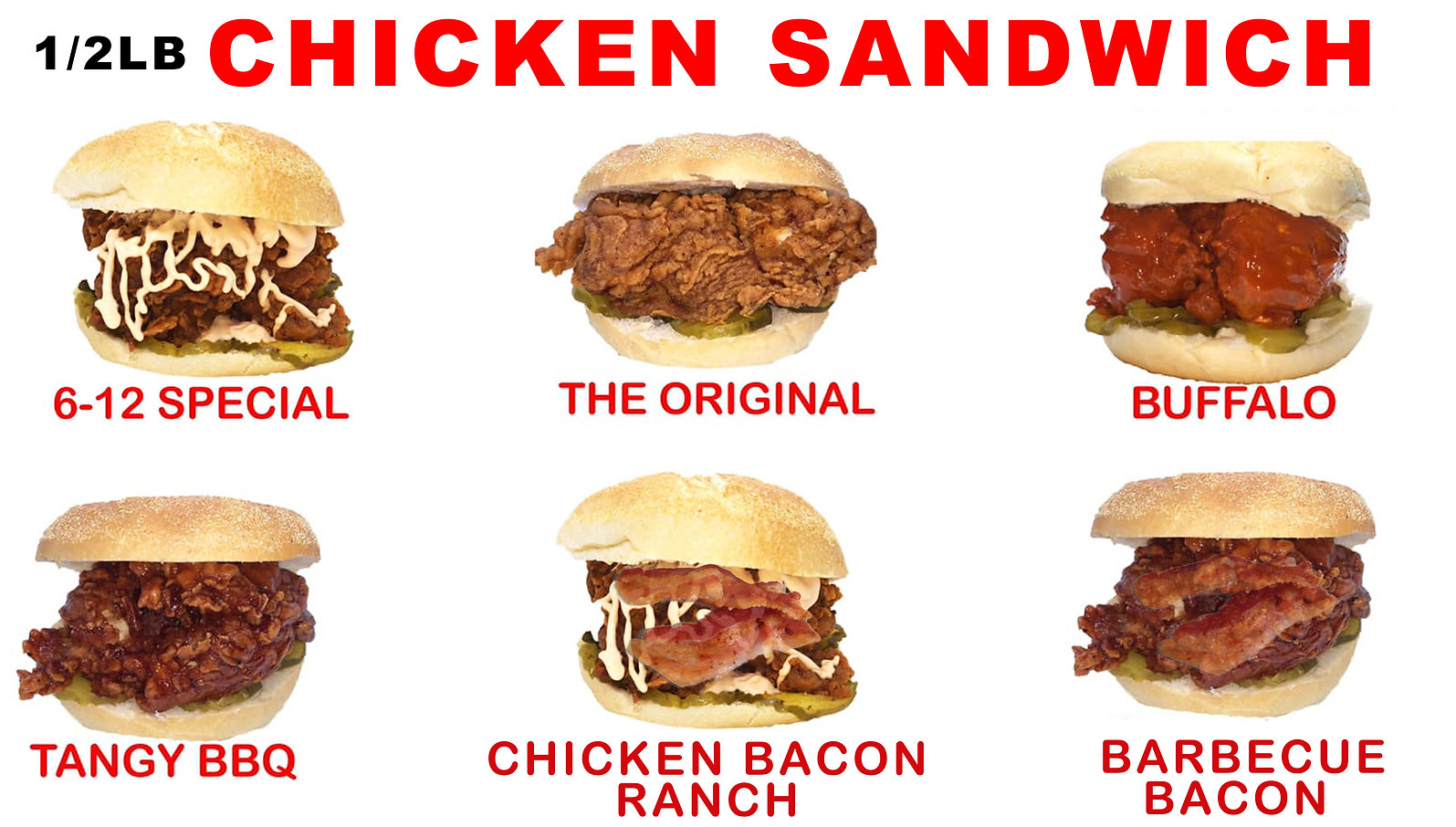Chicken Menu.jpg