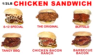 Chicken Menu.jpg