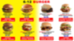 6-12 burger website_edited-1.jpg