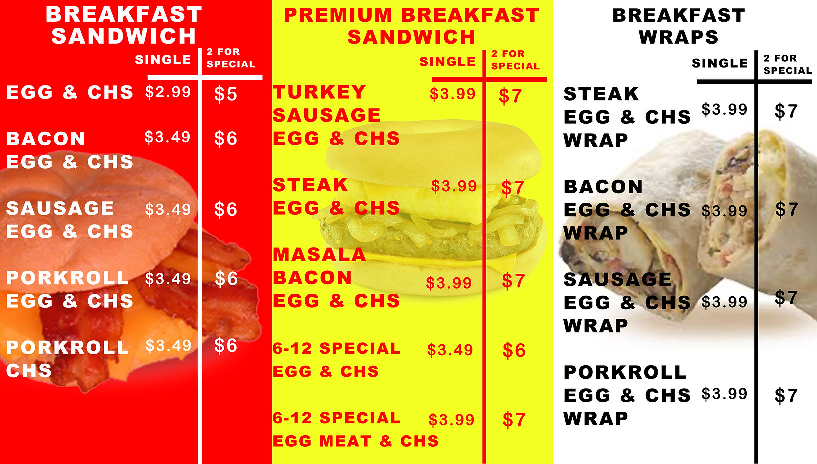 breakfast menu tv 6-12 copy.jpg