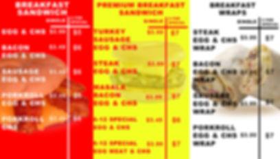 breakfast menu tv 6-12 copy.jpg