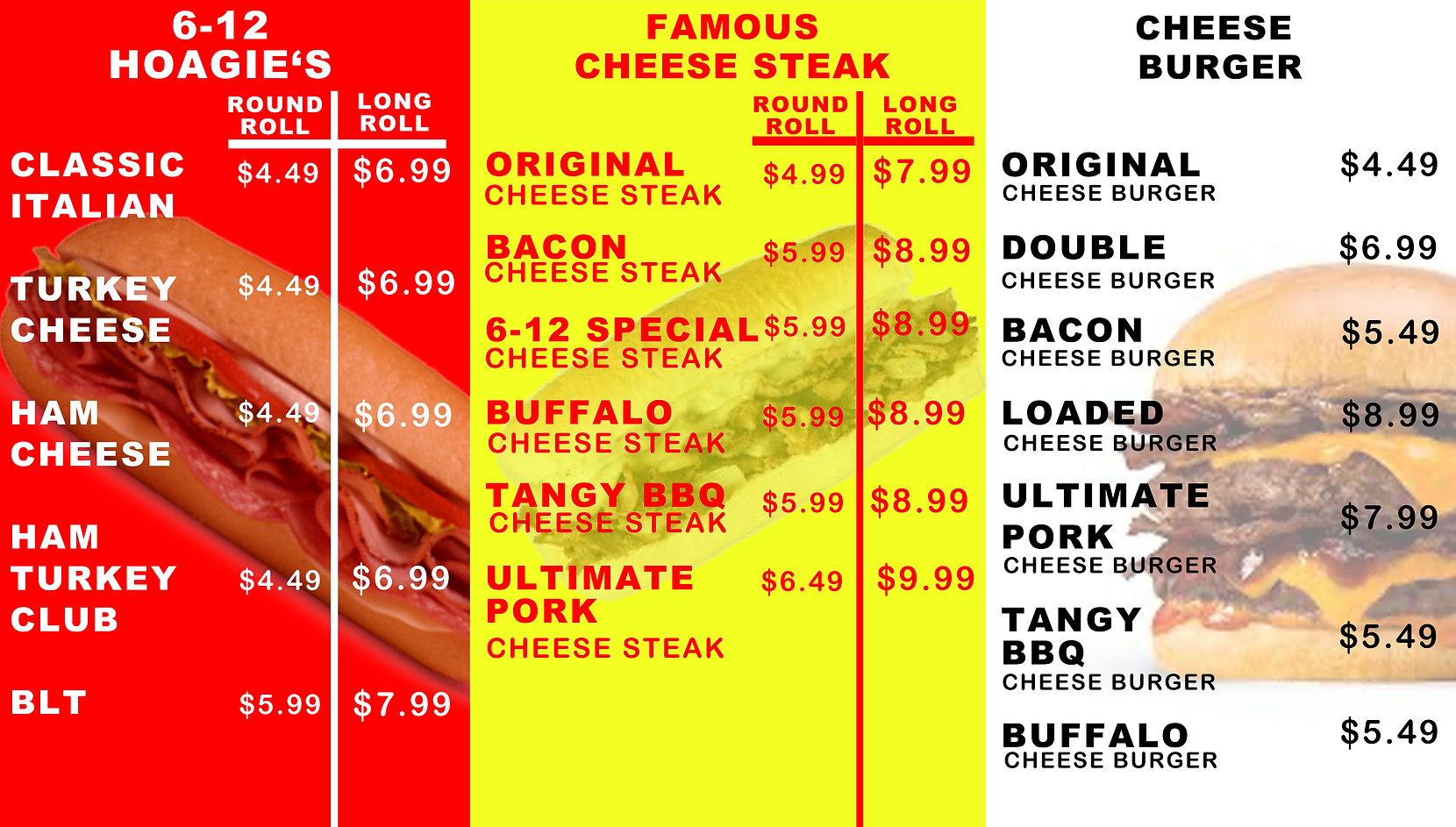Lunch menu 6-12 copy.jpg
