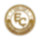 AnnouncementCards-09.png