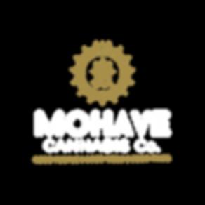 MC_NewBranding_V2Vertical-06.png