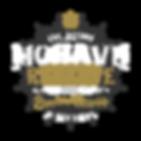 MohaveWebMock-08.png
