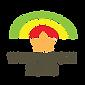 WEEDCON_Logo-14.png