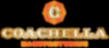 coachella-manufacturing-logo_2x.png