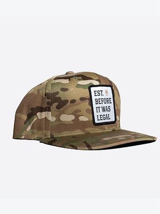 Est. Hat
