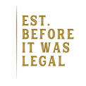 Products_Icons-03.png