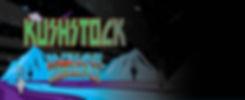 KushstockHero-01.jpg