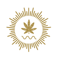 Products_Icons-04.png