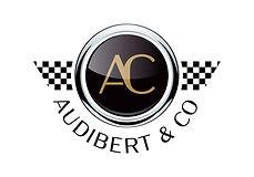 Logo AUDIBERT & CO NOIR.jpg