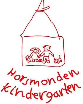 HORSMONDEN%20KINDERGARTENRED%20(002)_edi