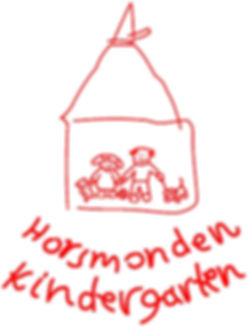 HORSMONDEN KINDERGARTENRED (002).jpg