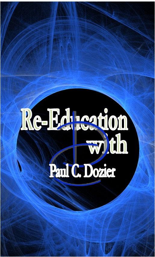 Re Education Symbol.jpg
