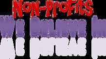 NonProfits PCD Logo.png