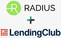 Radius%2520Lending%2520Club%2520Logo_edi