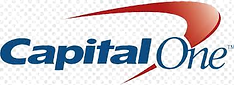 Capital%20One%20Logo_edited.png