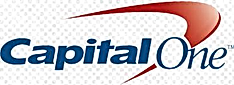 Capital%20One%20Logo_edited.png
