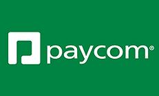 Paycom_FI.png