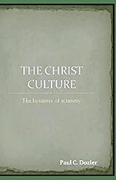 The%20Christ%20Culture%20Cover_edited.jp