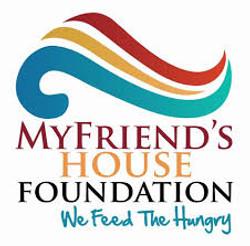 My Friend's House Foundation