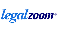 legalzoom-vector-logo_edited.png