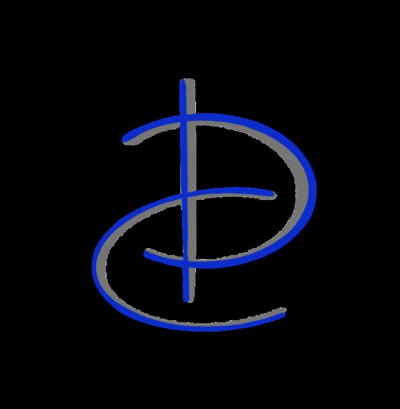 PCD LLC Corp Logo