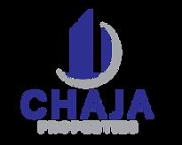 Chaja Properties.png