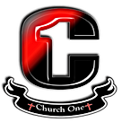 Church One Ministries.png