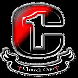 Church One Ministries