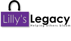 Lillys Legacy